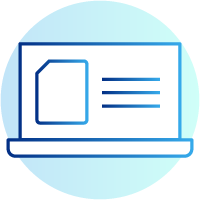 View Documents in AACER