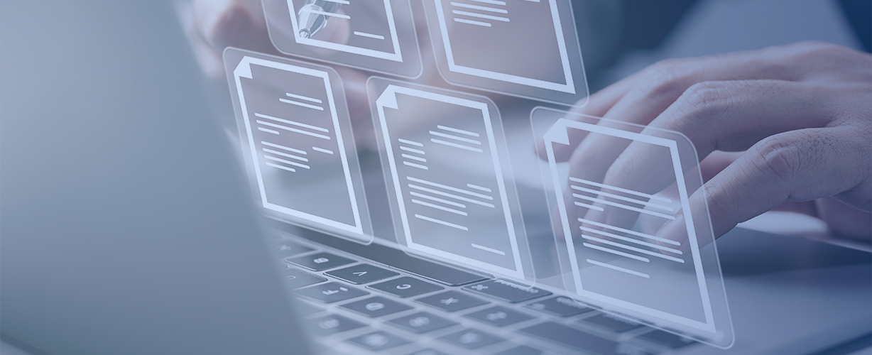 Epiq Expands Notify Service to Accept Batch File Uploads